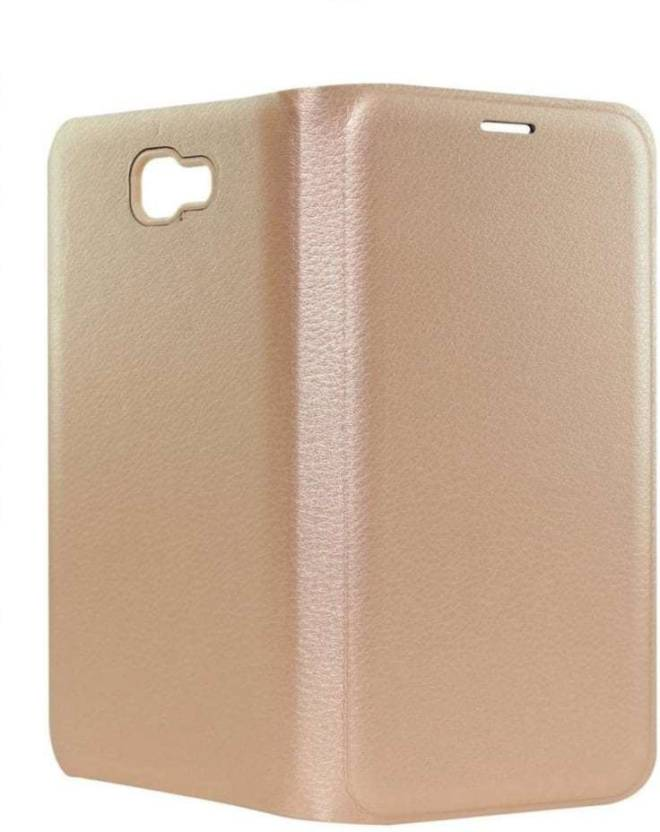 half off 38242 a5c2d COVERNEW Flip Cover for SAMSUNG Galaxy J5 Prime, Samsung Galaxy J5Prime