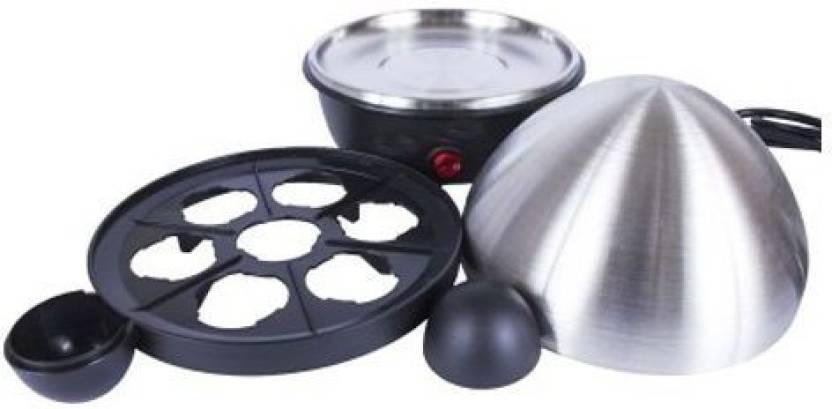 Skyline Egg Boiler VTL 6161 Egg Cooker