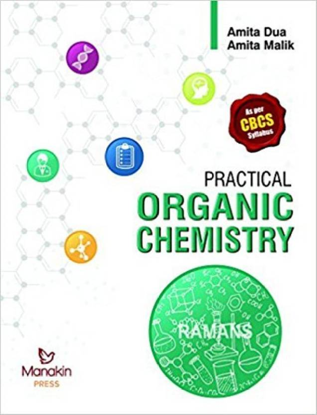 Practical Organic Chemistry Buy By