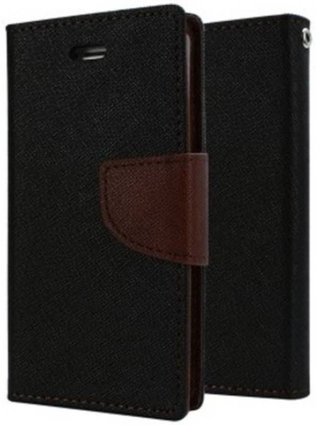 new style 745f3 407fb Quickshoppe Wallet Case Cover for Huawei P9 Lite - Quickshoppe ...
