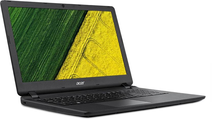 Acer Core i3 6th Gen - (4 GB/1 TB HDD/Linux) ES1-572-33M8 Laptop