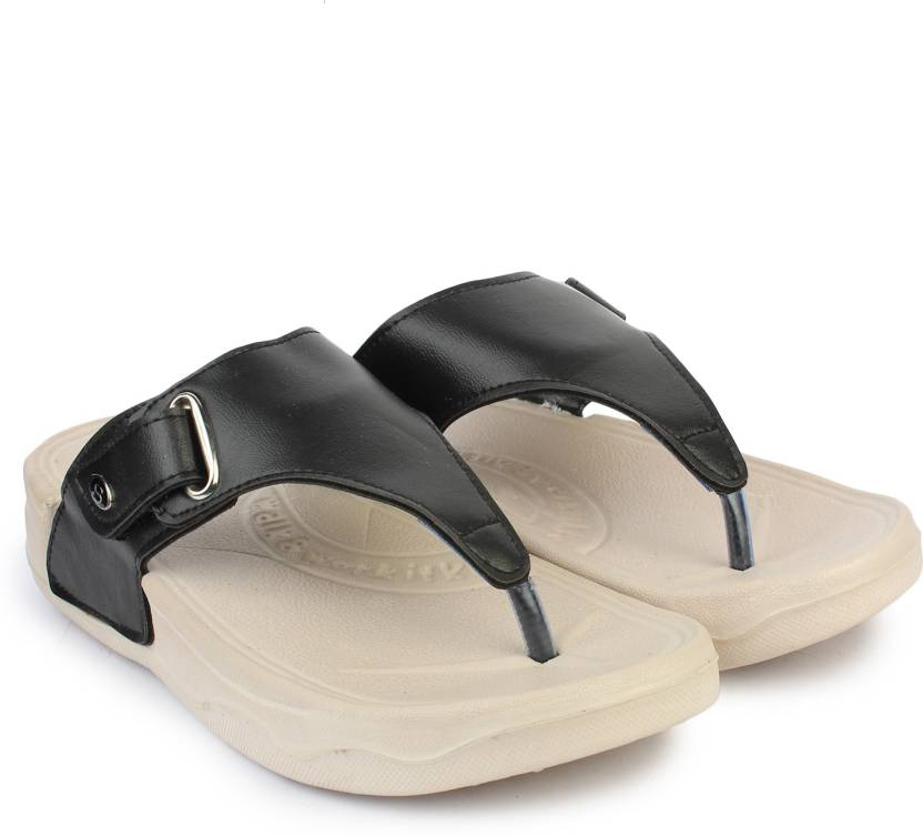 Do Bhai Black Flats where can you find cheap store buy cheap explore choice sale fashionable 8g2VT