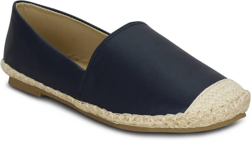 e9970d3dd39 Get Glamr Scallop Espadrilles Canvas Shoes For Women