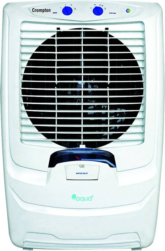 Best air cooler brands in India