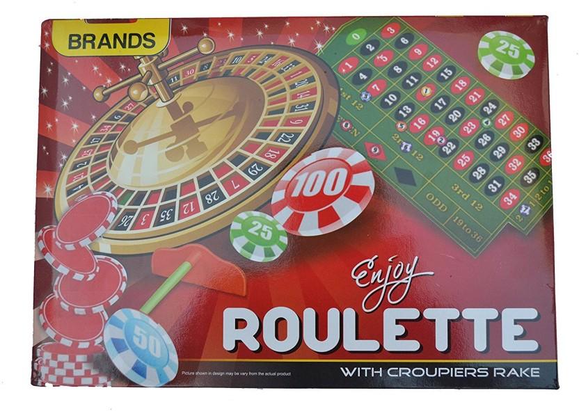 Prix labello casino craps roll nicknames