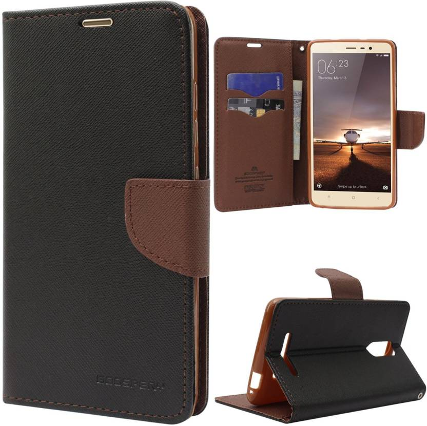 promo code 752fd bcd7f RS Flip Cover for COOLPAD Note 5 - RS : Flipkart.com