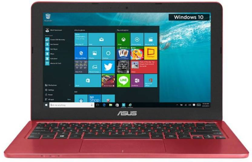 Asus R-SERIES Core i5 7th Gen - (4 GB/1 TB HDD/DOS/2 GB Graphics) R558UQ-DM542D Laptop