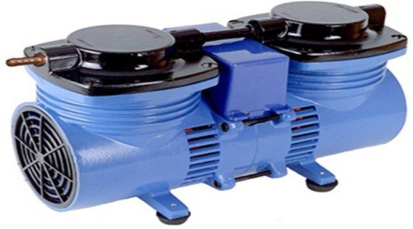 Labpro oil free Vacuum pump 25 liters for filtration