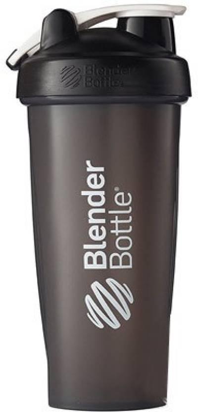 Blender Bottle Classic Loop Top Shaker Bottle,28-Ounce Loop Top 828