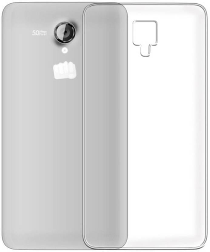new arrival b11d9 6d8b6 Mercury Case Back Cover for Micromax Canvas Pulse 4G E451 - Mercury ...