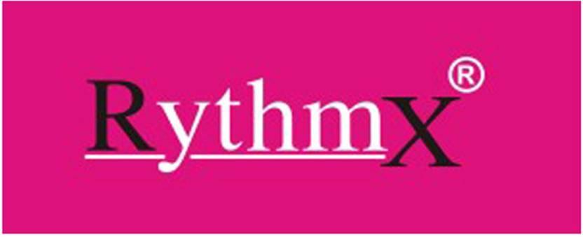 Rythmx New Color Intense Lipstick-106045(Multicolor,)