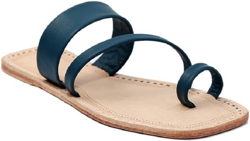 8c807e354 Divyam Leather Crafts Slippers - Buy Divyam Leather Crafts Slippers Online  at Best Price - Shop Online for Footwears in India