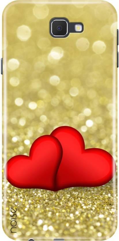 wholesale dealer e9ab7 dc27c Flipkart SmartBuy Back Cover for Samsung Galaxy J7 Prime - Flipkart ...