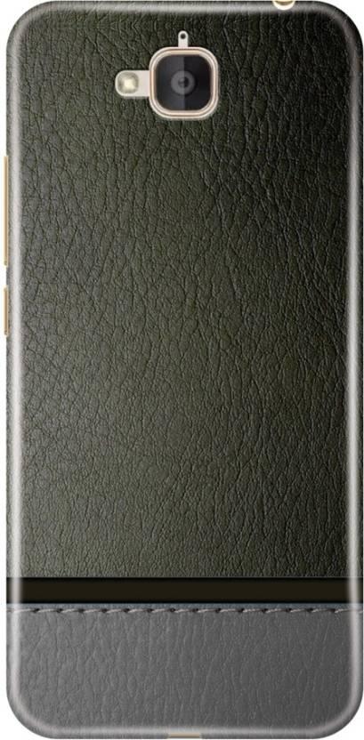 new style f5662 dc173 Flipkart SmartBuy Back Cover for Honor Holly 2 Plus - Flipkart ...
