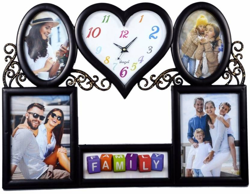 7f4fef43aac6 Archies Frames Generic Photo Frame Price in India - Buy Archies ...