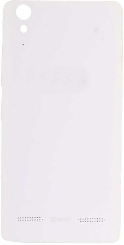 A6000 plus white dresses