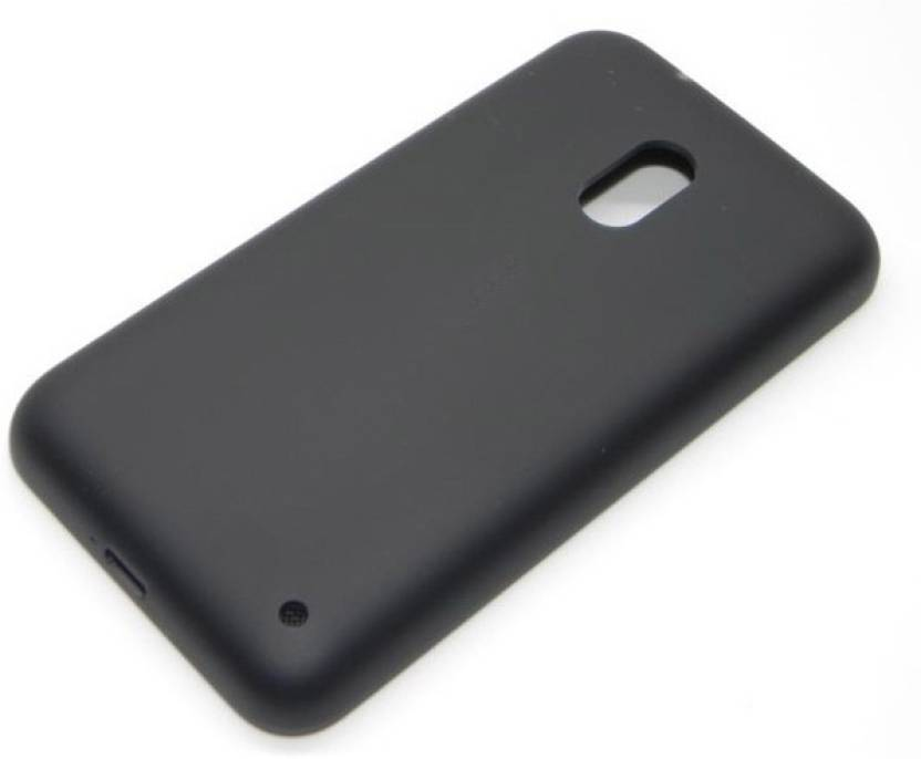 size 40 5f989 c863e Delmohut Replacement Back Door Cover Panel For Nokia Lumia 620 ...