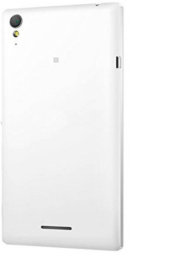 new product 413f5 66cd4 Delmohut White Replacement Battery Door Panel Housing Back Cover ...
