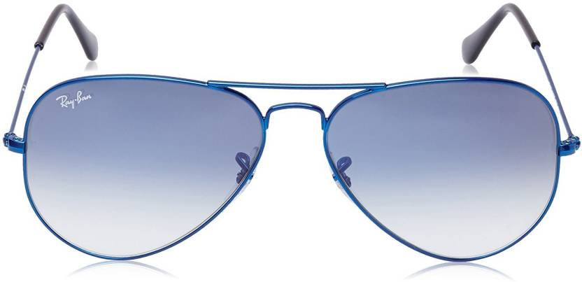 64c8eff5be45 Buy Ray-Ban Round Sunglasses For Online @ Best Prices in India |  Flipkart.com