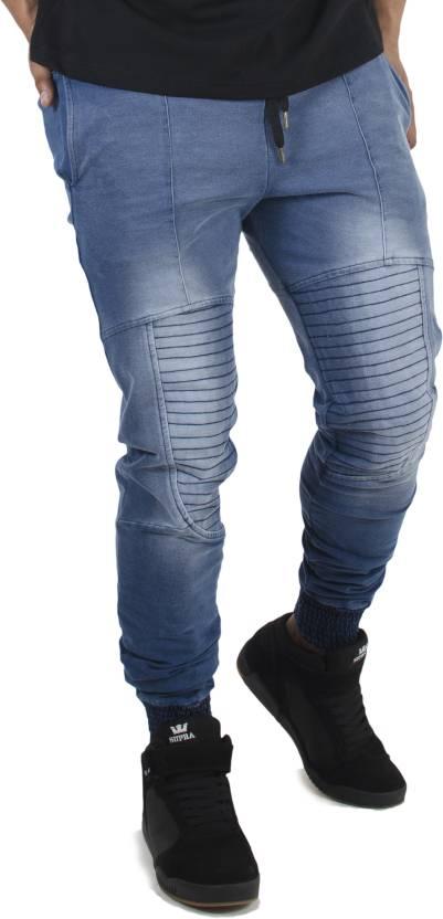 0be84fbc FUGAZEE Regular Men's Light Blue Jeans - Buy FUGAZEE Regular Men's Light Blue  Jeans Online at Best Prices in India | Flipkart.com