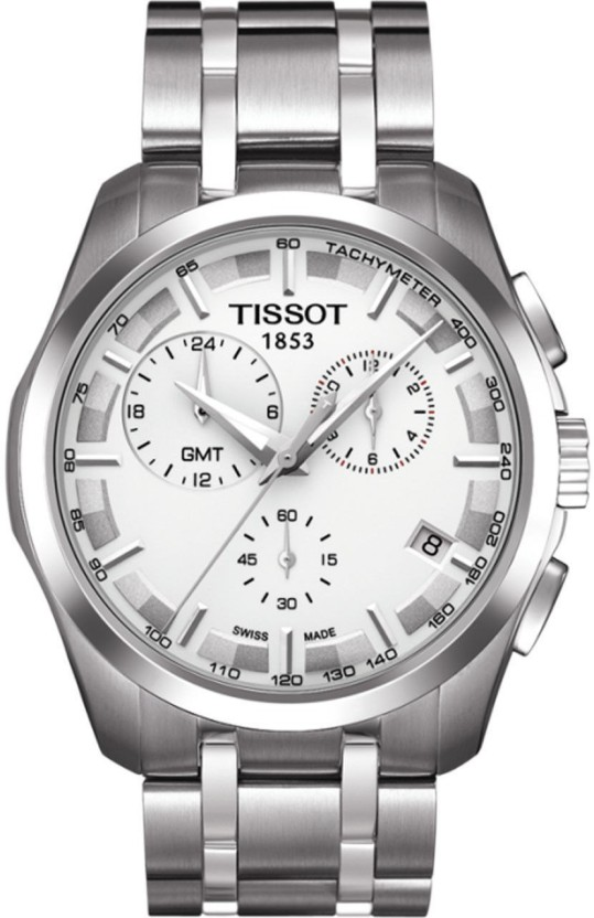 Tissot watches india women sexual harassment