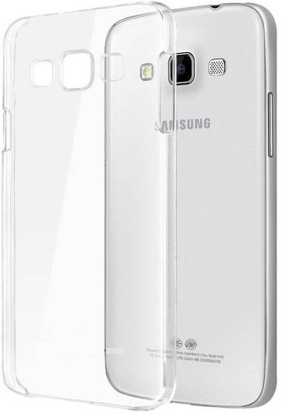 more photos 38a30 f4dcf Flipkart SmartBuy Back Cover for Samsung Galaxy J2 - 2016