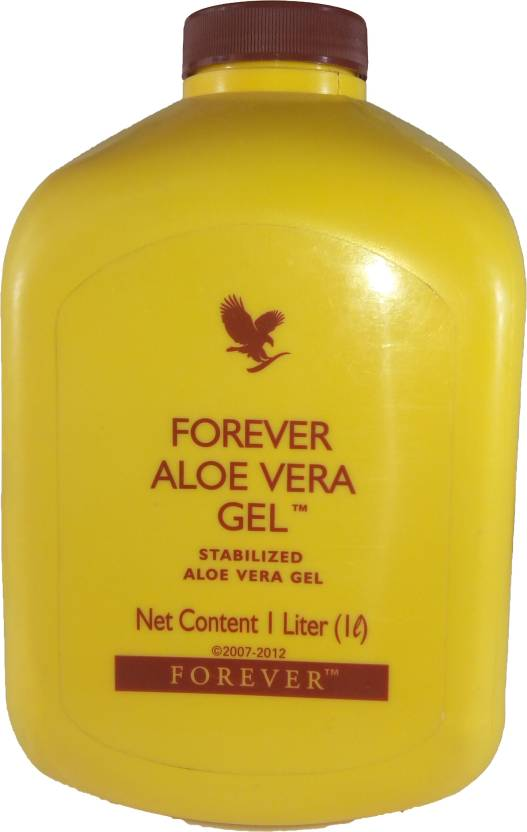 forever living aloe vera gel 1000 ml price in india buy forever living aloe vera gel 1000. Black Bedroom Furniture Sets. Home Design Ideas