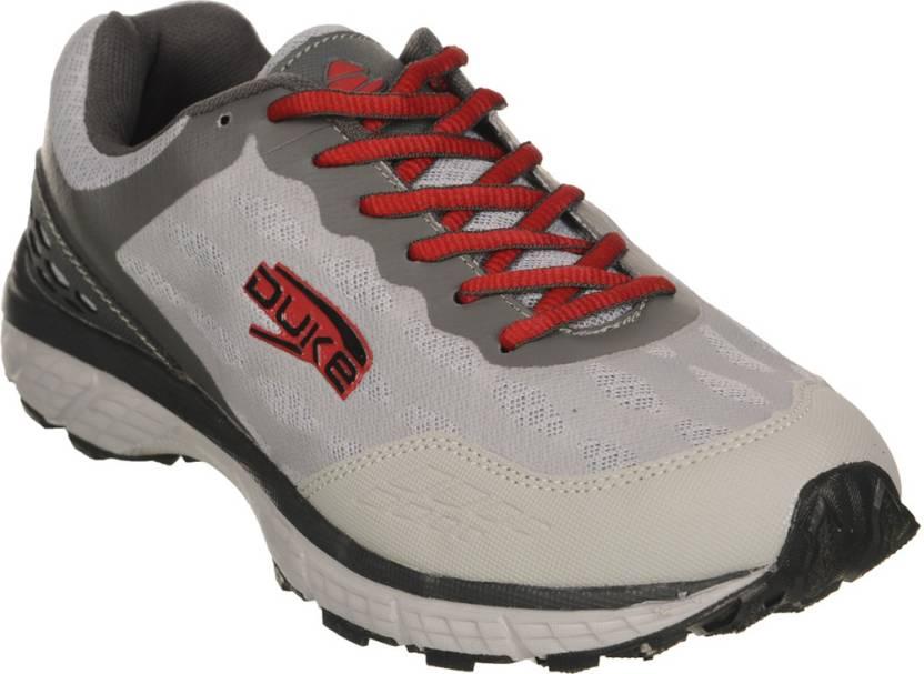 Duke Running Shoes For Men