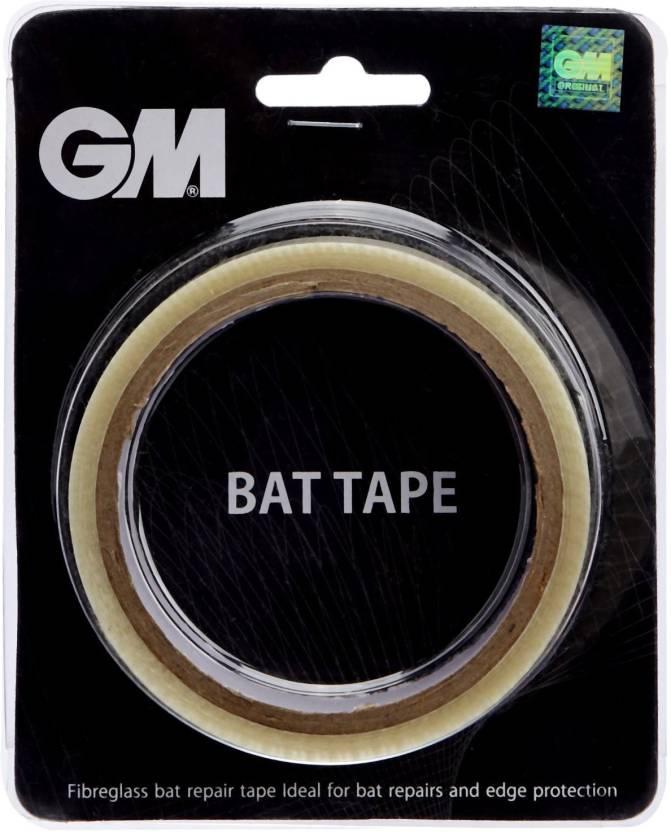 GM Glass Fibre Protection Tape