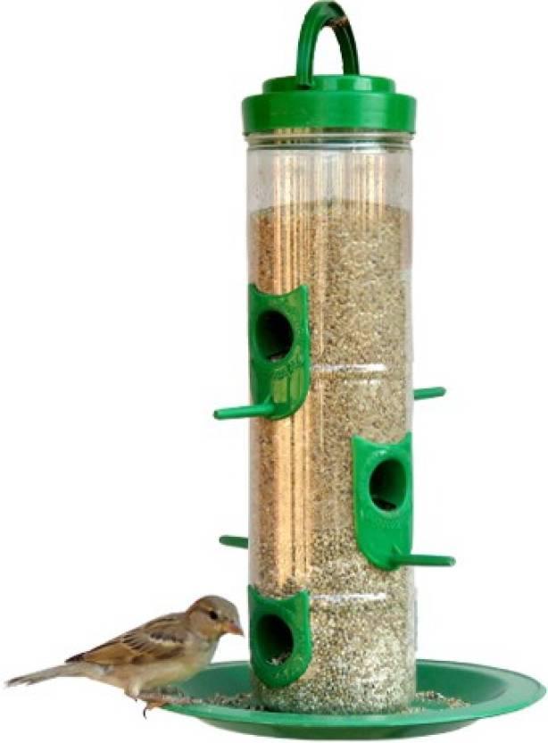 trixie door metal buy feeder online feeders bird food new bowls out