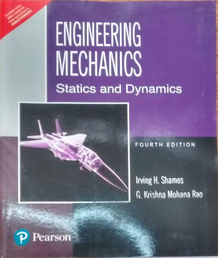 Engineering mechanics statics and dynamics buy engineering engineering mechanics statics and dynamics fandeluxe Image collections