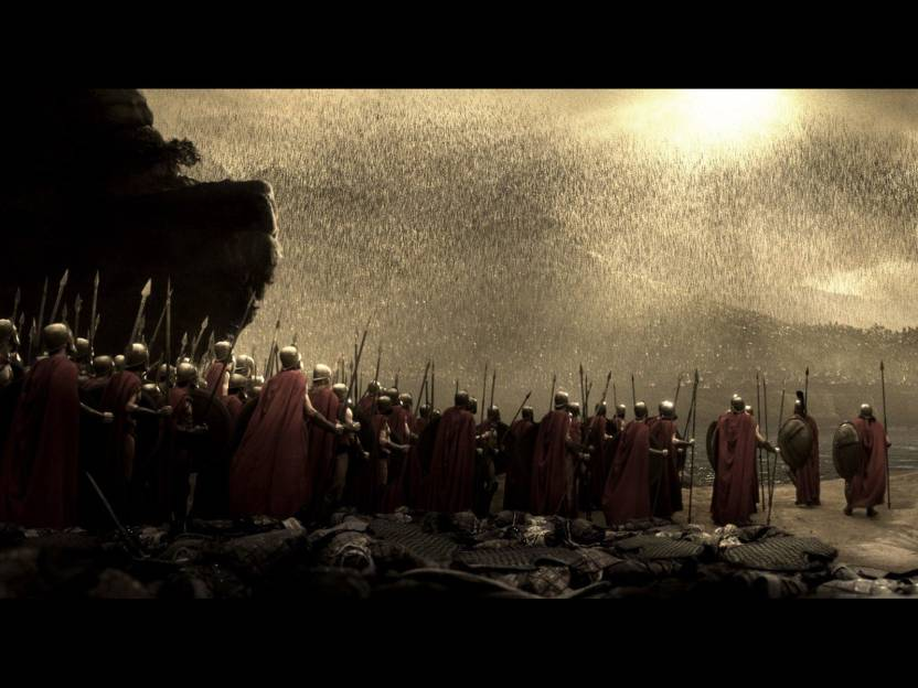 movie 300 hd wallpaper background paper print movies posters in