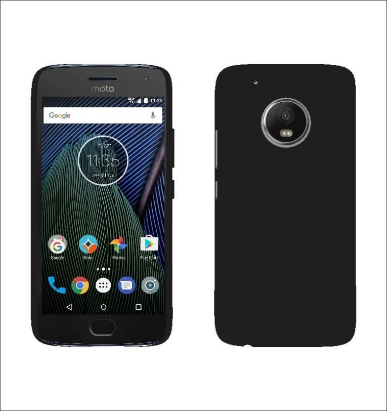 newest 6cb61 1d7c3 Case Creation Back Cover for Motorola Moto G5 - Case Creation ...