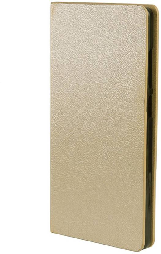 newest e5a25 7373c Taslar Flip Cover for Lenovo Phab 2 Plus