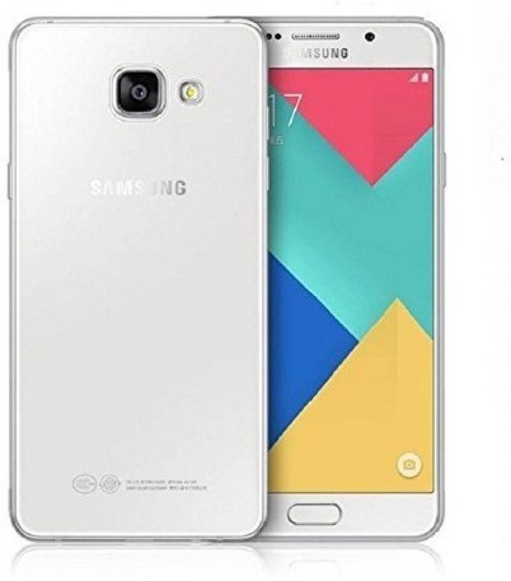 official photos e44b6 ef337 Case Creation Back Cover for Samsung Galaxy A5 (2017) Duos - Case ...