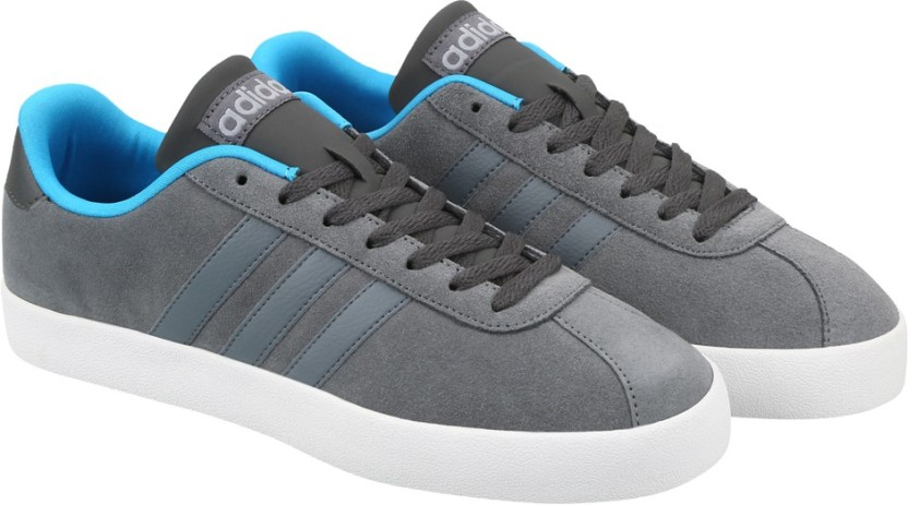 detailed look feb61 3e8d8 ... shopping adidas neo vlcourt vulc sneakers for men 50990 92708