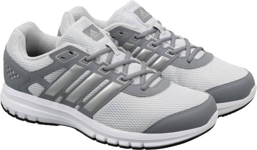 ADIDAS DURAMO LITE M Running Shoes For Men - Buy CLEGRE MSILVE GREY ... 2d09562b4