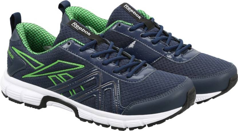 Reebok Men S Adapt Run Lp Running Shoes Price