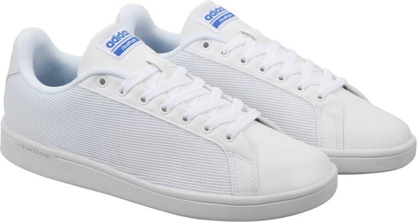 Adidas Sneakers Kopen Adidas Neo Cloudfoam Advantage Clean
