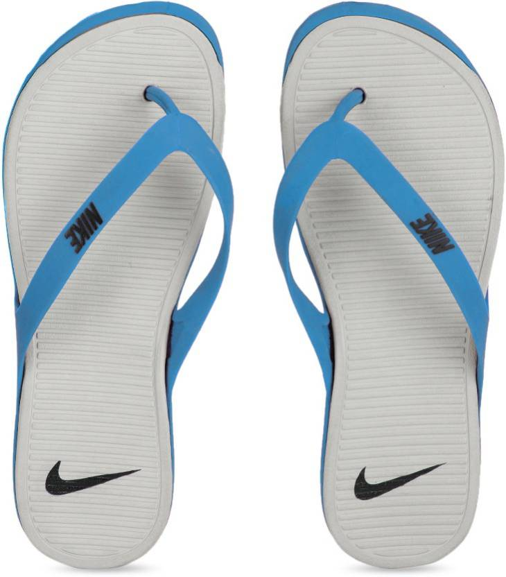 promo code f7998 d6898 Nike MATIRA THONG Slippers