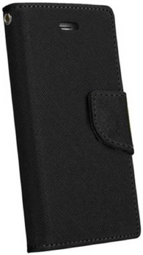 best service 0aa50 6ac29 Rarefied Flip Cover for Honor Holly 3