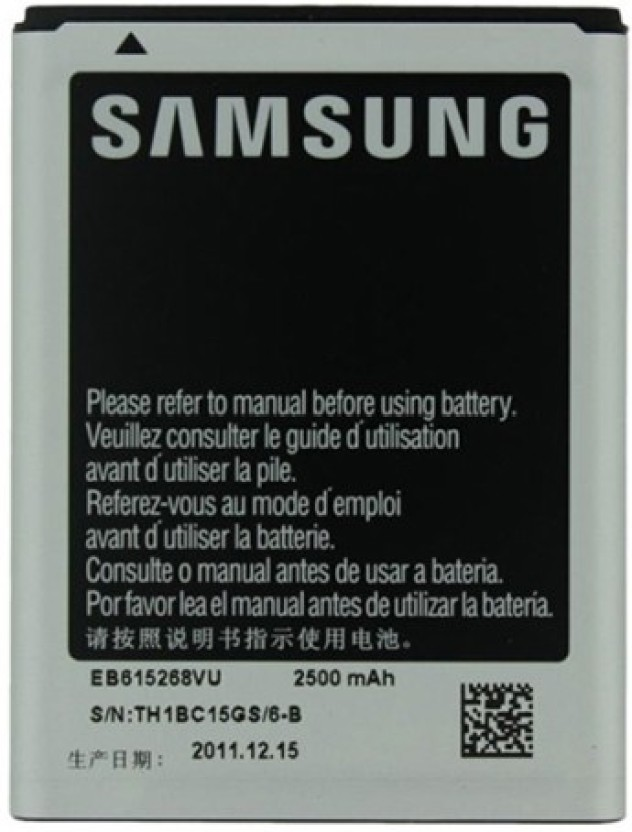 i9220 инструкция galaxy note samsung