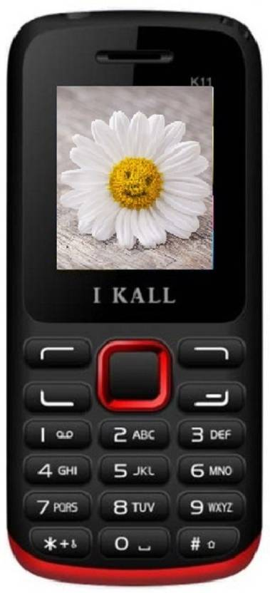 b1720449eda I Kall K11 Online at Best Price Only On Flipkart.com