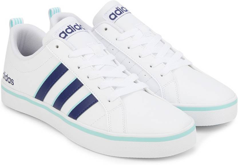ADIDAS NEO VS PACE W Sneakers For Women