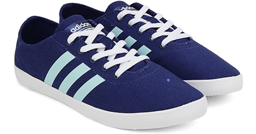 79fb7a84f12 ... official store adidas neo cloudfoam qt vulc w sneakers for women 537d6  8e0fe