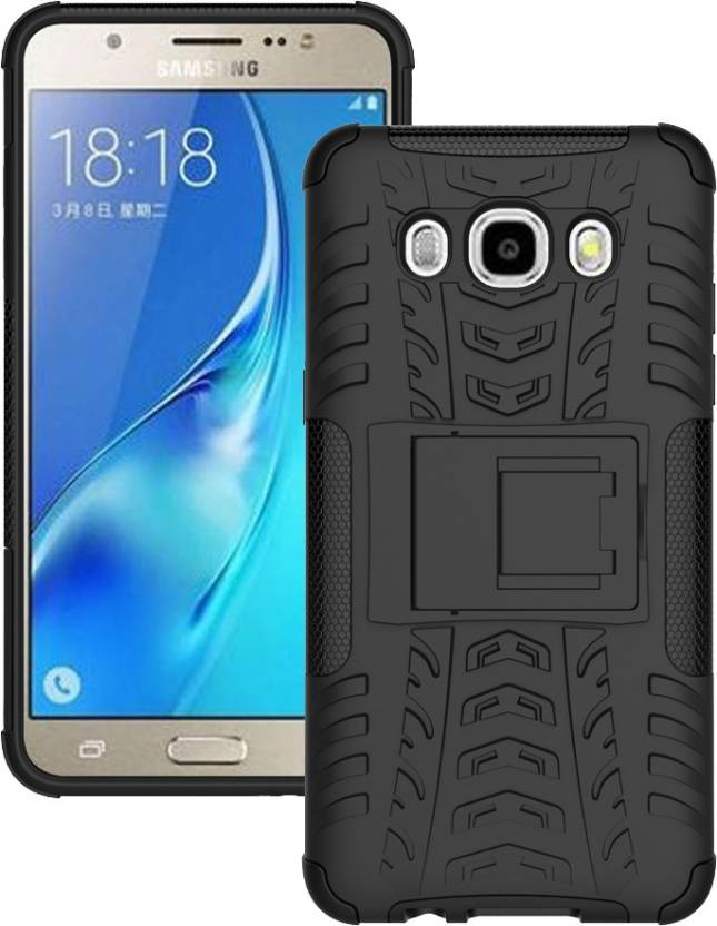 reputable site afde1 8d3d8 Flipkart SmartBuy Back Cover for Samsung Galaxy J5 - 6 (New 2016 Edition)