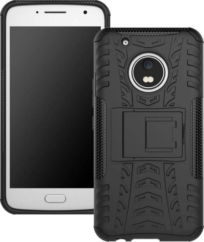 huge inventory de899 2ae02 Flipkart SmartBuy Back Cover for Motorola Moto G5 Plus