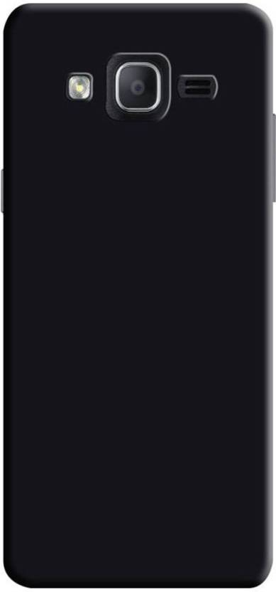 Noise Back Cover for Samsung Galaxy ON 7