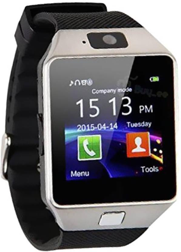 3838d0028a9 Tashan TS-91 Smartwatch Price in India - Buy Tashan TS-91 Smartwatch ...