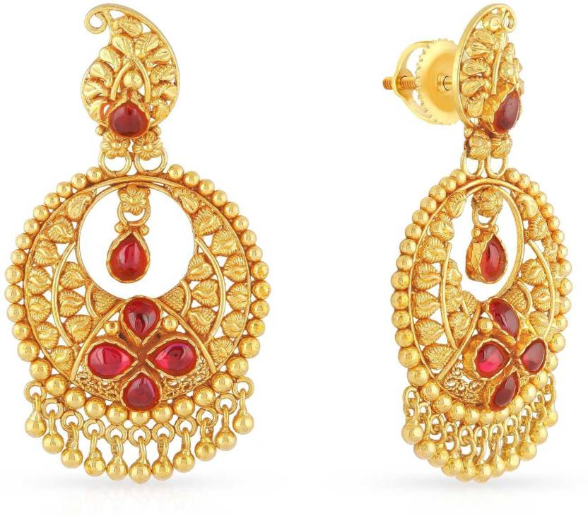 Elegant Ring Collection In Malabar Gold   Jewellry\'s Website